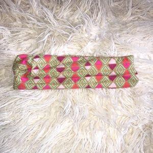 Natural Life Headband